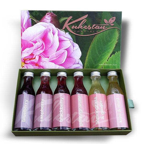 Gift-Box-Rose