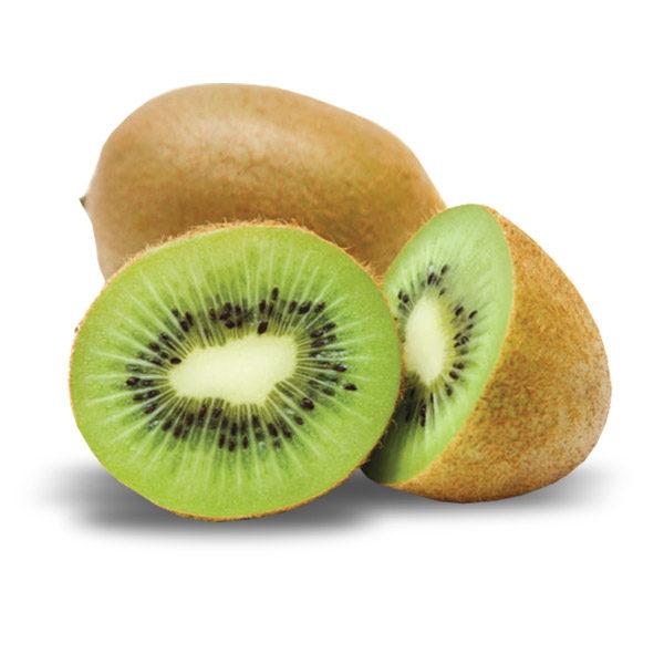 Kiwi-Jam