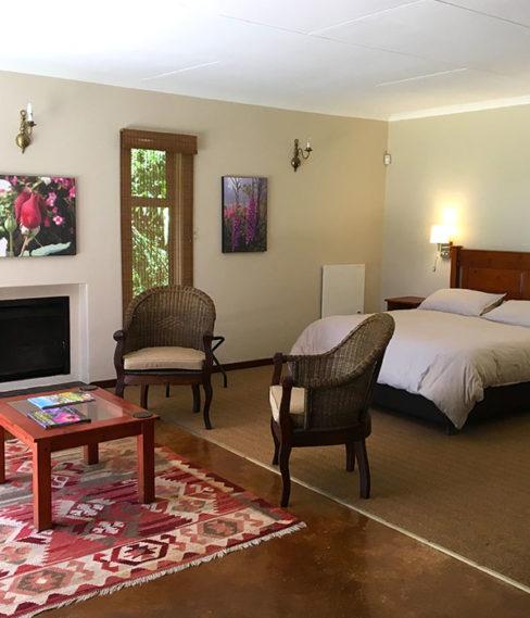 bedroom-new