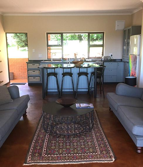 2-Bedroom-Suite